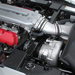 2003-2005ViperUnderhood