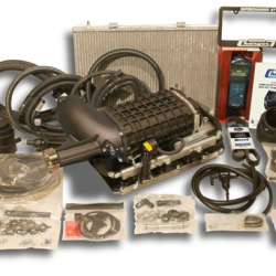 Magnuson RAM 1500