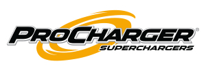 Procharger Systems Installation Experts
